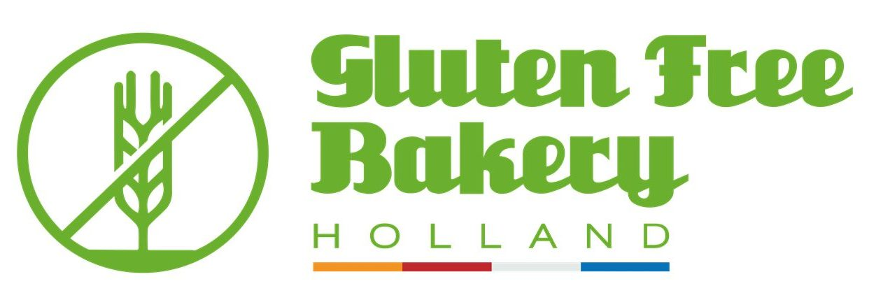 Gluten Free Bakery Holland