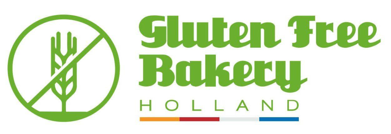Gluten Free Bakery Holland